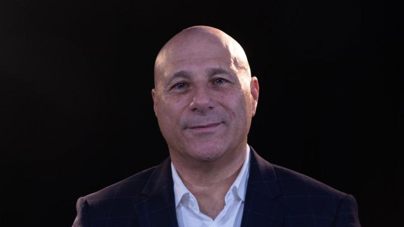 Alan Miltz Finance Speaker